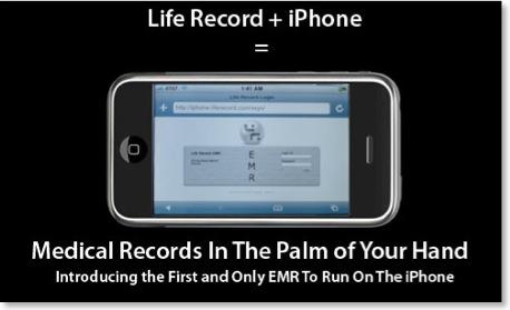 Iphone%20emr