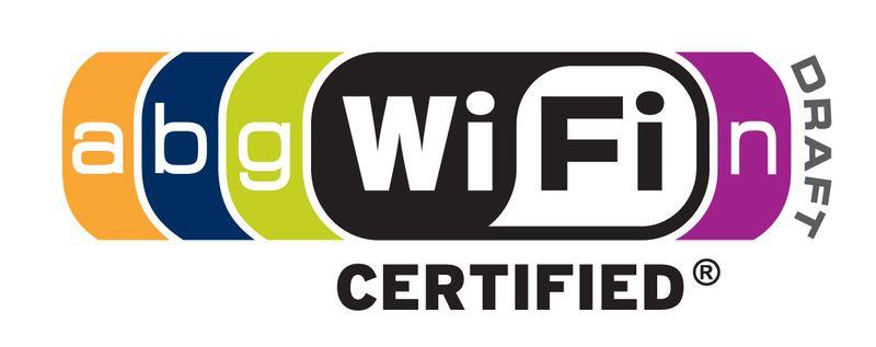 Logo_abgn_final