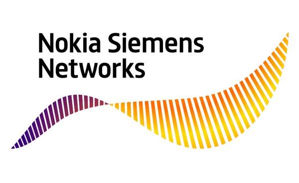 Nokia-siemens-logo1