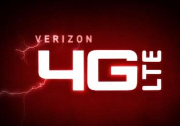 Verizon4g-lte