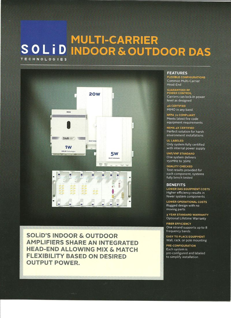 SOLIDOUTDOOR