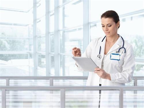 Image-healthcare-2