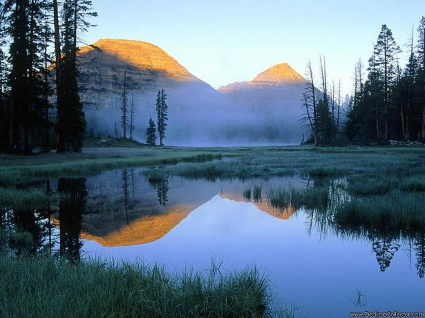 Nature+scenery+lanscape+1024x768-615x461