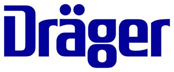 ImagesCA1PLY4G