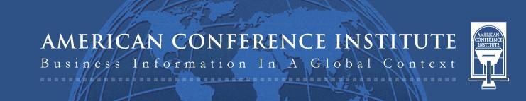 AmericanConference